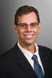 Randall K. Spencer Personal Injury Attorney Provo