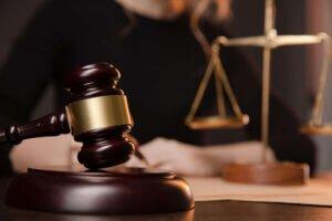 Probate Attorney Utah